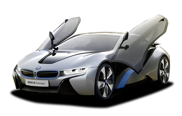 Concept-Car-PNG-HD.png