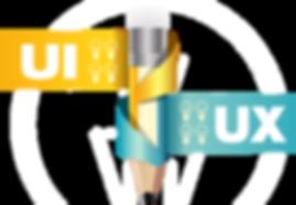ui-ux-design.png