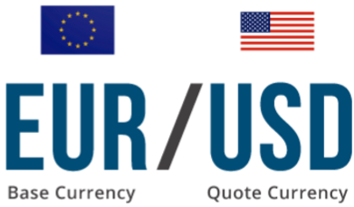 currency_pairs_in_forex_trading_edited.p
