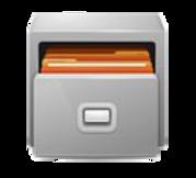 5d79f094a637b37edcb4b26a_File_Manager.pn
