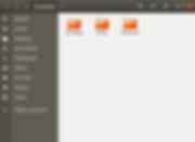 5da041248f0394350d01af5c_OD_Base_Folder-