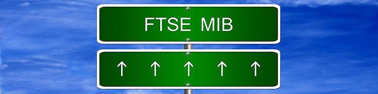 FTSE-MIB.jpg