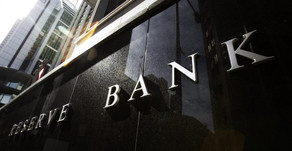 RBA Cuts Rate Further, Launches Asset Purchases To Ease Covid-19 Impact