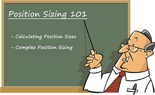 senior-position-sizing2-101.png