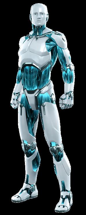 4-robot-transparent-background.png