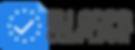 woohoo fx eu_gdpr_compliant_logo.png