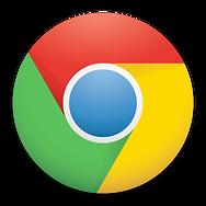 google_PNG19633.png
