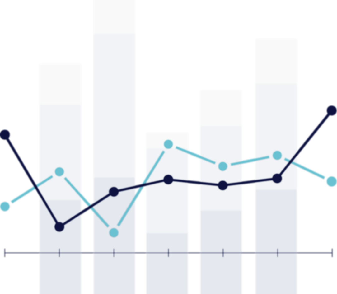 stock-graph-png-7.png