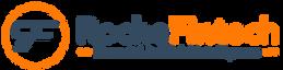 Roche-Fintech Ireland-png-.png