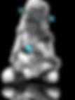robot_PNG23.png