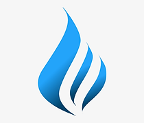 436-4368242_natural-gas-flame-png-downlo