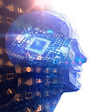 artificial_intelligence_machine_learning