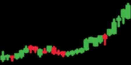 StartTrading-chart.png