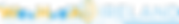 woo hoo PNG-300Dpi_Transparent-High-Reso