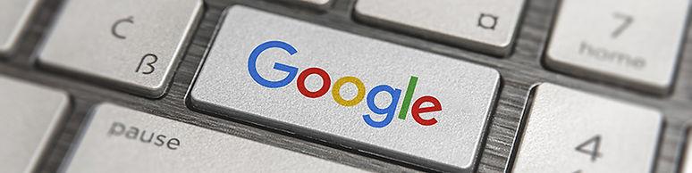 google_800x200.jpg