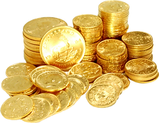 woohoo fx gold trading