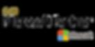 transparent-mpn-single-line-logo-e154959