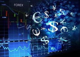 Forex-Market.jpg