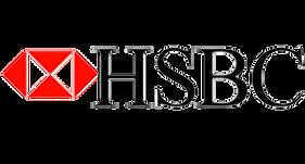 HSBC-Logo-PNG-Image-Background.png