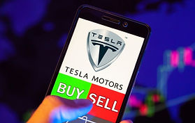 blog_how_to_buy_tesla_stock_edited.jpg