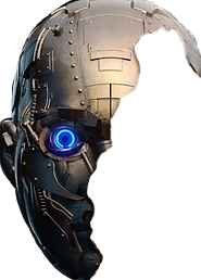 robot-face-png.png