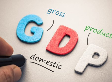 Swiss GDP Growth Slows In Q4