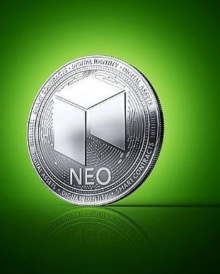 neo_shutterstock-5bfc31e446e0fb00265d177