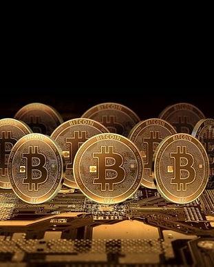 bitcoin-cash-bitcoin-story.jpg
