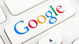 google-keyboard-ss-1920-800x450.jpg