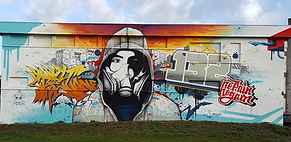 street-art-lurcy-levis.PNG