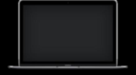 Laptop-PNG-Image-Transparent-Background.