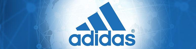 adidas-trading-in-deutschland.jpg