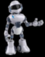 robot_PNG28.png