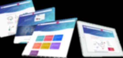 UI-Design.png