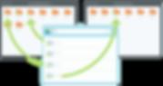 sync-any-folder.png