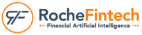 cropped-Roche-Fintech-png-.png