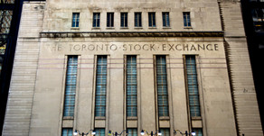 TSX Ends On Upbeat Note Amid Optimism About Covid-19 Treatment