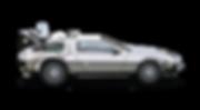 transparent-car-back-to-future-2.png