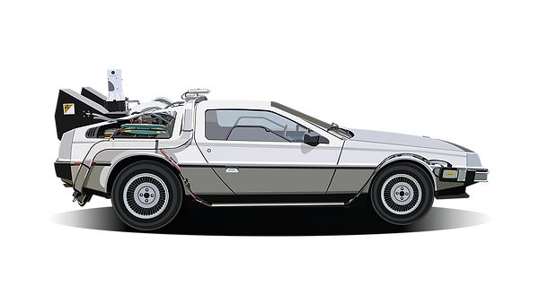 transparent-car-back-to-future-2.png