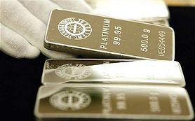 platinum_1935554c.jpg