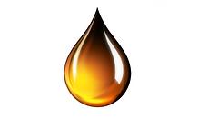 Oil-Heated-Households-Enjoy-the-Cheapest