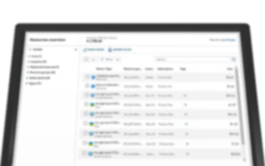 Screenshot_2019-10-26 Azure Solutions So