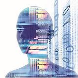 artificial-intelligence-app.jpg