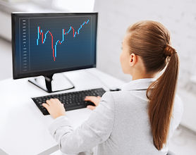 Copy-of-how-to-trade-forex.jpg