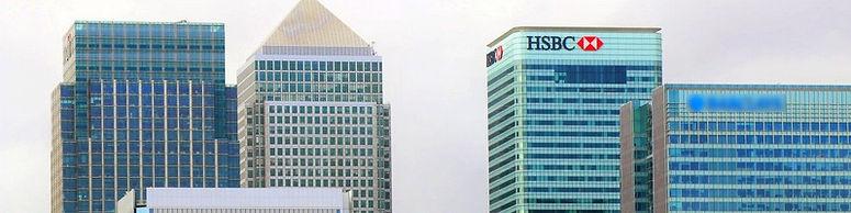 HSBC-uk.jpg