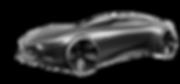 Concept-Car-PNG-Clipart.png