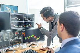 woohoo fx trading strategies
