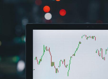 European Markets Seen Higher At Open