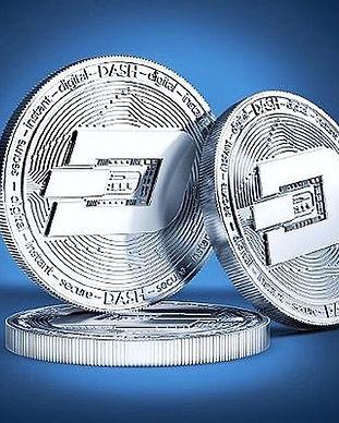 dash_cryptocurrency-5bfc31f5c9e77c005180