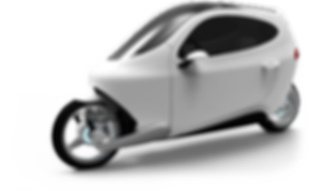 revolutionary-mix-of-motorcycle-and-car-
